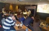 Workshop Lumenis M22